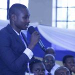 3rd Kibabii University International Conference103