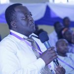3rd Kibabii University International Conference104