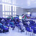 3rd Kibabii University International Conference106