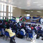 3rd Kibabii University International Conference11
