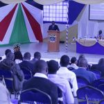 3rd Kibabii University International Conference111