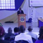 3rd Kibabii University International Conference112
