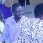 3rd Kibabii University International Conference113