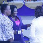 3rd Kibabii University International Conference114
