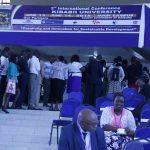3rd Kibabii University International Conference115
