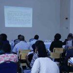3rd Kibabii University International Conference116