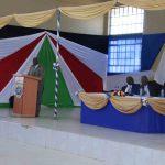 3rd Kibabii University International Conference12