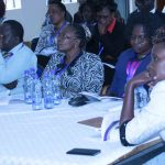 3rd Kibabii University International Conference120