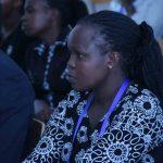 3rd Kibabii University International Conference121