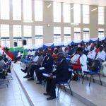 3rd Kibabii University International Conference13