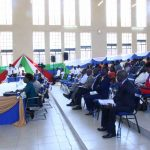 3rd Kibabii University International Conference14