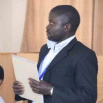 3rd Kibabii University International Conference146