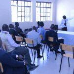 3rd Kibabii University International Conference147
