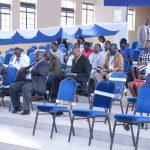 3rd Kibabii University International Conference148