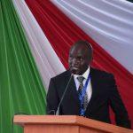 3rd Kibabii University International Conference149