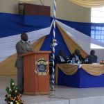 3rd Kibabii University International Conference15