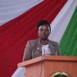 3rd Kibabii University International Conference150