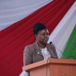 3rd Kibabii University International Conference151