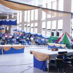 3rd Kibabii University International Conference152