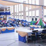 3rd Kibabii University International Conference153