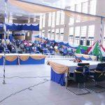 3rd Kibabii University International Conference154
