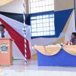 3rd Kibabii University International Conference155