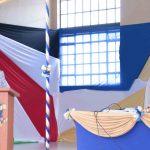 3rd Kibabii University International Conference156