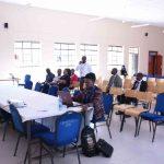 3rd Kibabii University International Conference157