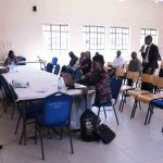 3rd Kibabii University International Conference159