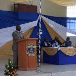 3rd Kibabii University International Conference16