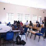 3rd Kibabii University International Conference160