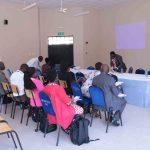 3rd Kibabii University International Conference161