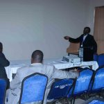 3rd Kibabii University International Conference162