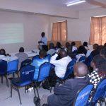 3rd Kibabii University International Conference163