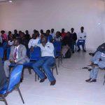 3rd Kibabii University International Conference164