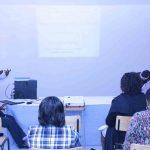 3rd Kibabii University International Conference167