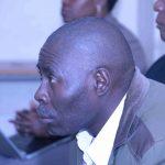 3rd Kibabii University International Conference168