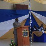 3rd Kibabii University International Conference17