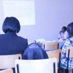 3rd Kibabii University International Conference170