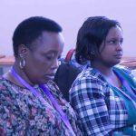 3rd Kibabii University International Conference172
