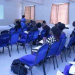 3rd Kibabii University International Conference173