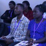 3rd Kibabii University International Conference174