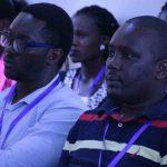 3rd Kibabii University International Conference175