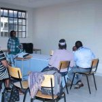 3rd Kibabii University International Conference179