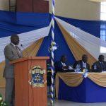 3rd Kibabii University International Conference18