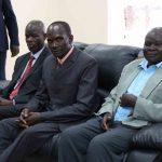 3rd Kibabii University International Conference183