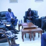 3rd Kibabii University International Conference186