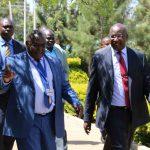 3rd Kibabii University International Conference189