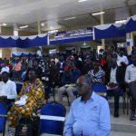 3rd Kibabii University International Conference19