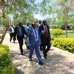 3rd Kibabii University International Conference190